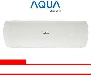 AQUA AC SPLIT 2 PK (KCRV18BGS)