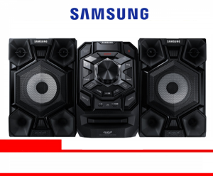 SAMSUNG HIFI (MX-J630)