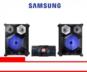 SAMSUNG HIFI (MX-JS8000)