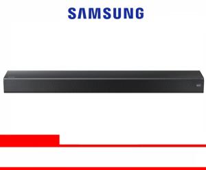 SAMSUNG Sound+ All in One Smart Soundbar (HW-MS550)