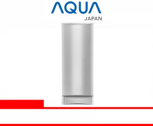 AQUA REFRIGERATOR (AQR-D190)