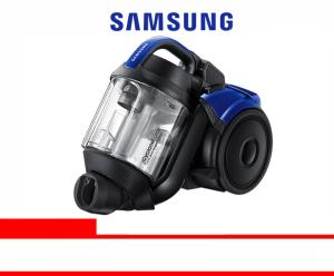SAMSUNG VACUUM CLEANER (VC21K5130VB)