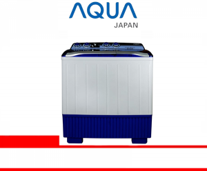 AQUA WASHING MACHINE 14 Kg (QW-1480T)