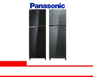 PANASONIC REFRIGERATOR (NR-BB238G)
