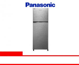 PANASONIC REFRIGERATOR (NR-BB238V-S)