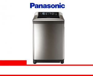 PANASONIC WASHING MACHINE (NA-F135X1)