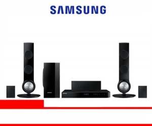 SAMSUNG HOME THEATER (HT-J5130HK)