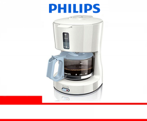 PHILIPS COFFEE MAKER (HD7448)