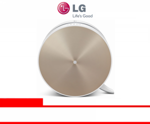 LG AIR PURIFIER (AS35GVGG0)