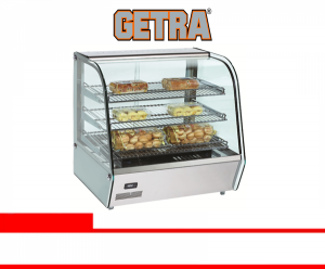 GETRA ELECTRIC FOOD WARMER (RTR-120L)