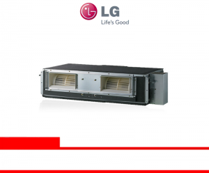 LG AC DUCTED (TB-C306GSS0)