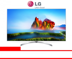 LG TV LED SMART TV-SUHD (65SJ800T)