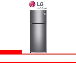 LG KULKAS - 2 PINTU (B200SQBB)