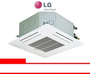 LG AC INDOOR CK - 5PK 48000 BTU (LT-C488DLE1)
