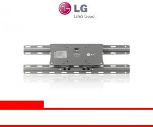 LG BRACKET (LSW100-BG)