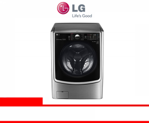 LG WASIHNG MACHINE FRONT LOADING (F2721STWV1)