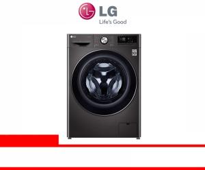 LG WASHING MACHINE FRONT LOADING 10.5 Kg (FV1450H1B)