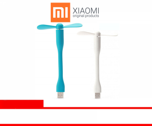 XIAOMI USB FAN (PNP4016N-BLU/WHI)