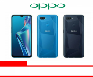 OPPO A12 4/64 GB
