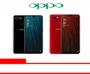OPPO A5S 2/32 GB