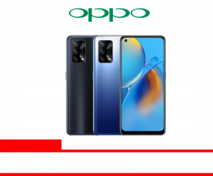 OPPO A74 6/128 GB