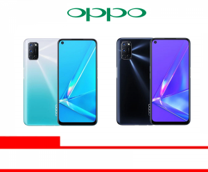 OPPO A92 8/128 GB