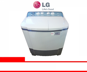 LG WASHING MACHINE (P800N)