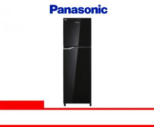PANASONIC REFRIGERATOR NR-BB278G-K