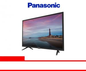 "PANASONIC LED TV 43"" (TH-43G302G)"