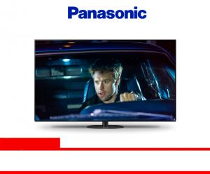 """PANASONIC 4K UHD OLED TV 55"""" (TH-55HZ1000G)"""