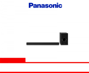 PANASONIC HOME THEATER (SC-HT488GA-K)