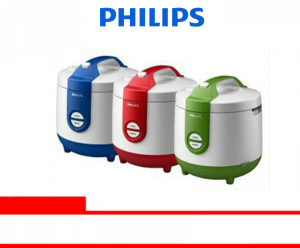 PHILIPS RICE COOKER (HD3119/30/31/32)