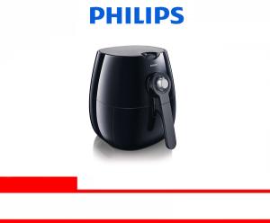 PHILIPS AIR FRYER (HD-9220/20)