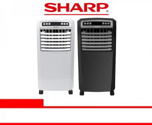 SHARP AIR COOLER (PJ-A55TY-B/W)