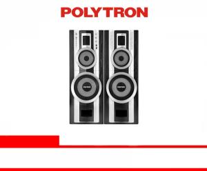 POLYTRON ACTIVE SPEAKER (PAS 27 (B))