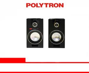 POLYTRON ACTIVE SPEAKER (PAS 31 (B))