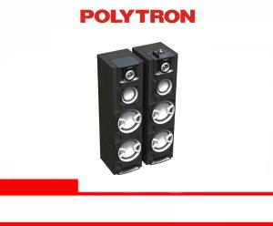 POLYTRON ACTIVE SPEAKER (PAS 8E22)