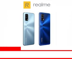 REALME 7 PRO 8/128 GB
