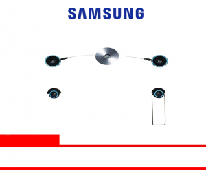 SAMSUNG BL LED (WMN2000AX/XD)