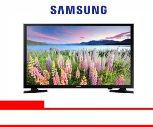 """SAMSUNG Full-HD LED SMART TV 40"""" (40J5250DKP)"""