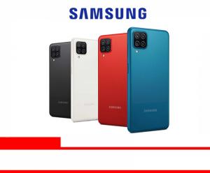 SAMSUNG GALAXY A12 4/128 GB