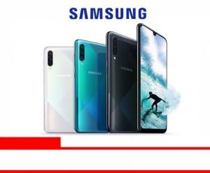 SAMSUNG GALAXY A50S (4/64 GB)