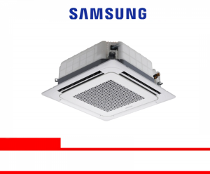 SAMSUNG AC CASSETTE 4 PK (AC100NN4SEC)