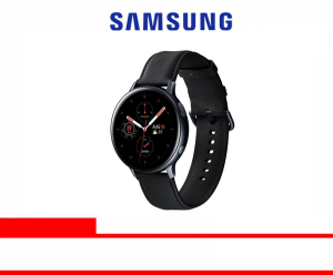 SAMSUNG GALAXY GEARWATCH (SM-R820 44mm)