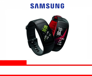 SAMSUNG GEAR FIT2 PRO S (SM-R365 S)