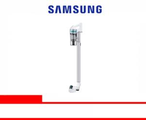 SAMSUNG VACUUM CLEANER (VS15T7034R1)