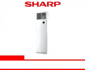 SHARP AC FLOOR STANDING 5 PK (GS-A48SCY)