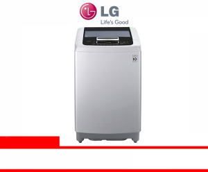 LG WASHING MACHINE (T2107VSPM)