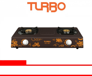 TURBO GAS TABLE (GS 2077)
