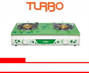TURBO GAS TABLE (GS 2088)